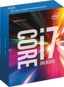 Intel Core i7-6700K, 4x 4.00GHz