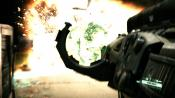 Crysis 2 Ultra Settings, incl HD Texture Pack und DX 11 Patch