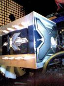 Mein Freezer Xtreme