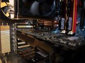 Mein PC 6