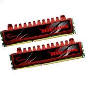 6x 2GB G.Skill DDR3 1333MHZ