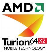 Dell's kleiner Ausflug in die AMD-Welt