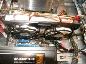 Arctic Cooling Accelero Twin Turbo Pro (2))