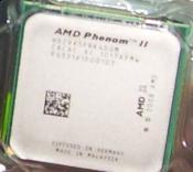 Die CPU f�r sich.