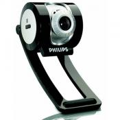 WebCam Philips SPC 900NC
