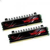 G.Skill DIMM 4 GB DDR3-1333 Kit