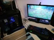 Desktop2019