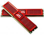 Mein RAM