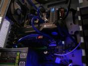 mein altes system XFX-790Ui & Q9770.. & MSI SUPER OC 285..                  war auch gar nicht mall so schlecht ....