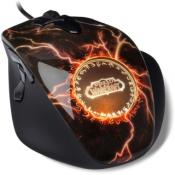 SteelSeries MMO Maus