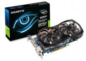 NVIDIA GeForce GTX 660 Speicher Vorhanden 2048 MB Taktfrequenz 6008 MHz