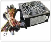 LC Power 780 Watt