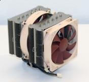 Noctua NH-D14