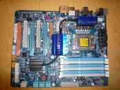 Gigabyte EX58-UD4P