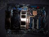 massiver CPU-Kühler ;-)