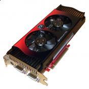 Gainward GTX-275 896MB