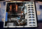 Mein PC :D
