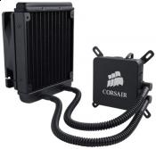 Corsair H60 