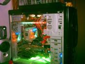 Rechner offen 2