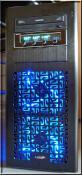 LanCool K11X powerd by Lian Li (Beleuchtet)
