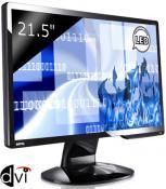 BenQ G2222HDL 21.5 Zoll Full HD LED