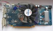 ATI Radeon HD 3870 512MB GDDR 4