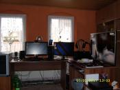 Mein Arbeitsplatz (Komplett)