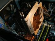CPU-Region... (alt)