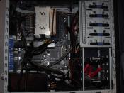 PC mit 990FXA-UD7