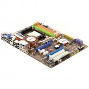 Super Chipsatz mit äußerst sparsamer und leistungsfähiger IGP