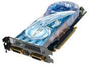 HIS Radeon HD 3870 IceQ3 Turbo