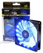 Enermax T.B.Vegas PCGH-Edition - 120mm mit 18 LED's