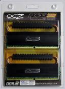 OCZ Reaper HPC Edition (OCZ2RPR10664GK)