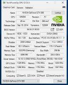GPU-Z: http://www.techpowerup.com/gpuz/details.php?id=9a3ce
