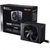 BeQuiet Dark Power Pro 11 1000W
