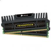 RAM - Corsair Vengeance DDR 4x4GB 1600MHz CL9