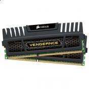 RAM - Corsair Vengeance DDR 4x4GB 1600MHz CL9