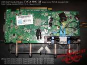 EVGA8800GT_VMod1 (ausgemustert)