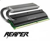 OCZ Reaper