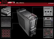 Aerocool Strike-X ST Black