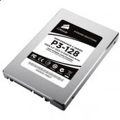 SSD - Corsair Performance 3 128gb