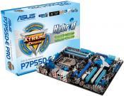 ASUS P7P55D-E