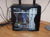 Cerberus_AMD