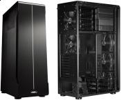 Lian Li PC-X2000F