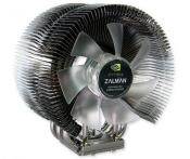 Mein Zalman CNPS9500 AM2