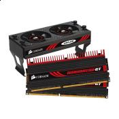 4GB CORSAIR CL9 Dominator-GT PC-17066 KIT