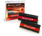 Apogee GT 1066