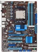 Asus M4A87TD/USB3 870