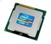 Intel Core i7-6700K (8MB Cache, LGA1151, 4GHz)