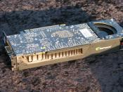 PNY GTX295
